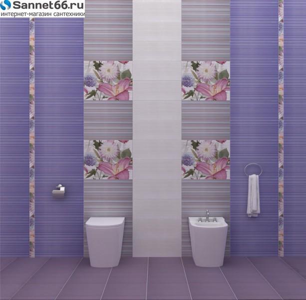 Carrelage salle de bain vm materiaux lille besancon for Carrelage sol mince