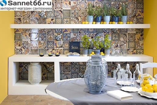 Carrelage ciment st ouen renovation travaux dunkerque for Mosaic carrelage la roche sur yon