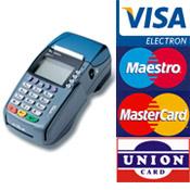 Оплата сантехники по карточке, сантехника в кредит