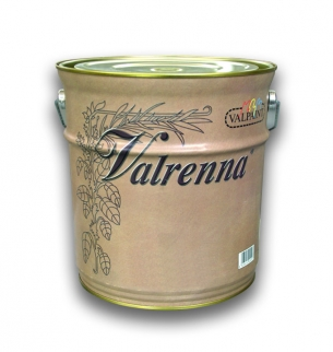 Декоративная краска на водяной основе Valrena