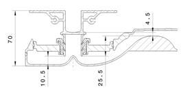 Схема сифона Viega