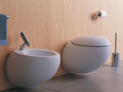 laufen il bagno alessi one. Black Bedroom Furniture Sets. Home Design Ideas