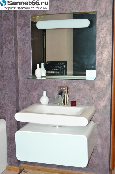 Интернет магазин сантехника мебель для ванны сиденье на унитаз монако розовое купить