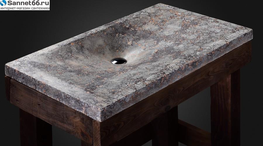 Раковина бетон купить миксер насадка венчик для цементных растворов