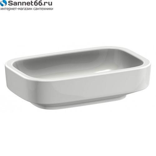 t012601 ideal standard simplyu clear 550 355. Black Bedroom Furniture Sets. Home Design Ideas