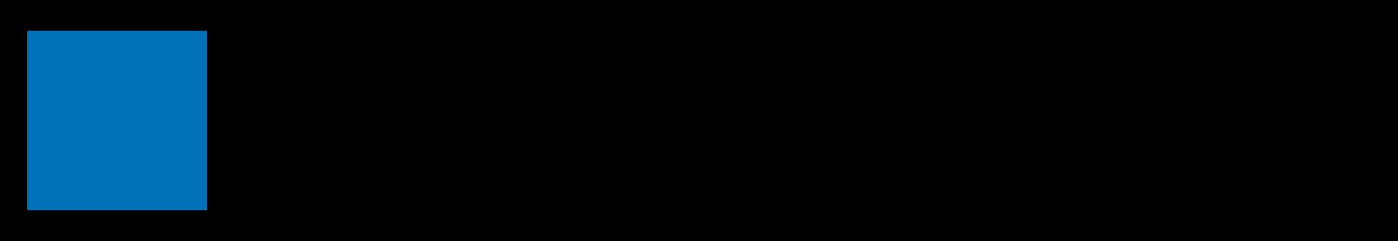 Geberit монтажная рама для унитаза, биде и раковины